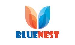 bluenest