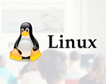 Linux and OS